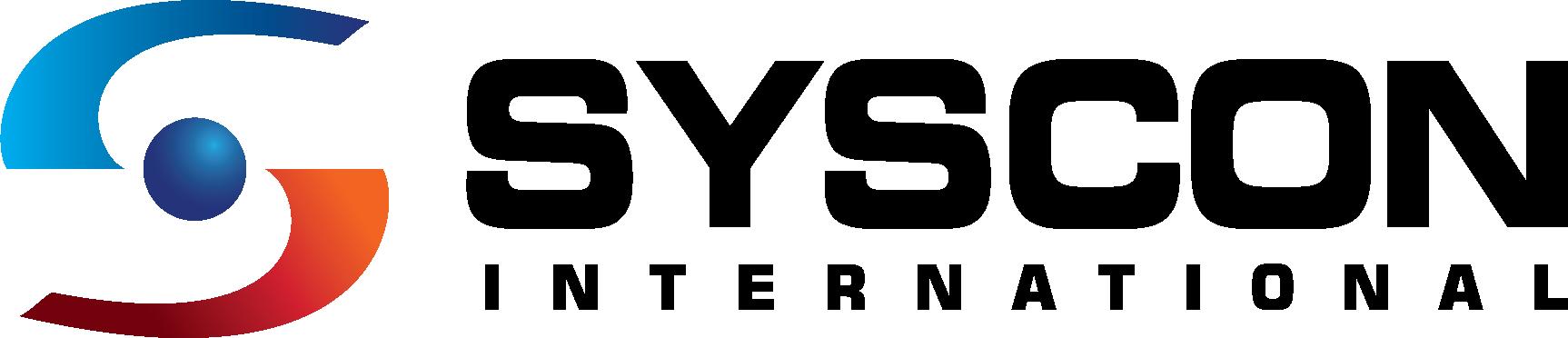 Syscon_Intl_Horizontal.png