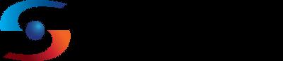 Syscon_Intl_Horizontal_web_header.png