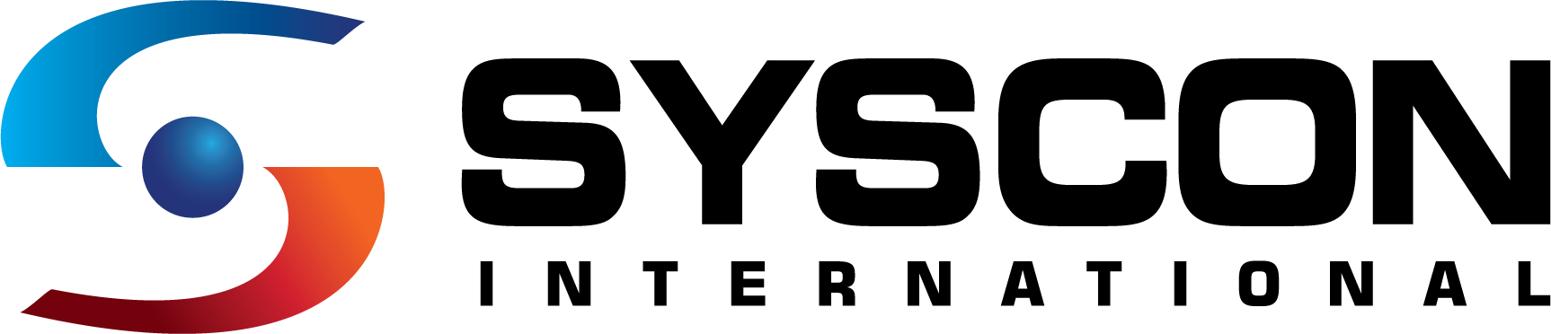 Syscon International