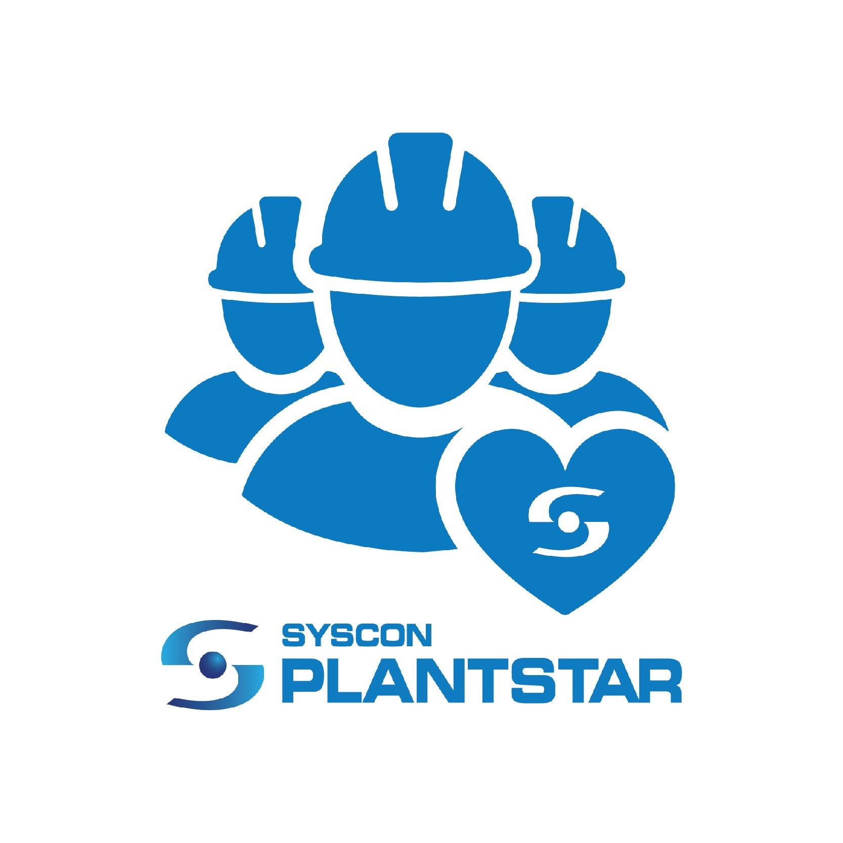SYSCON PlantStar